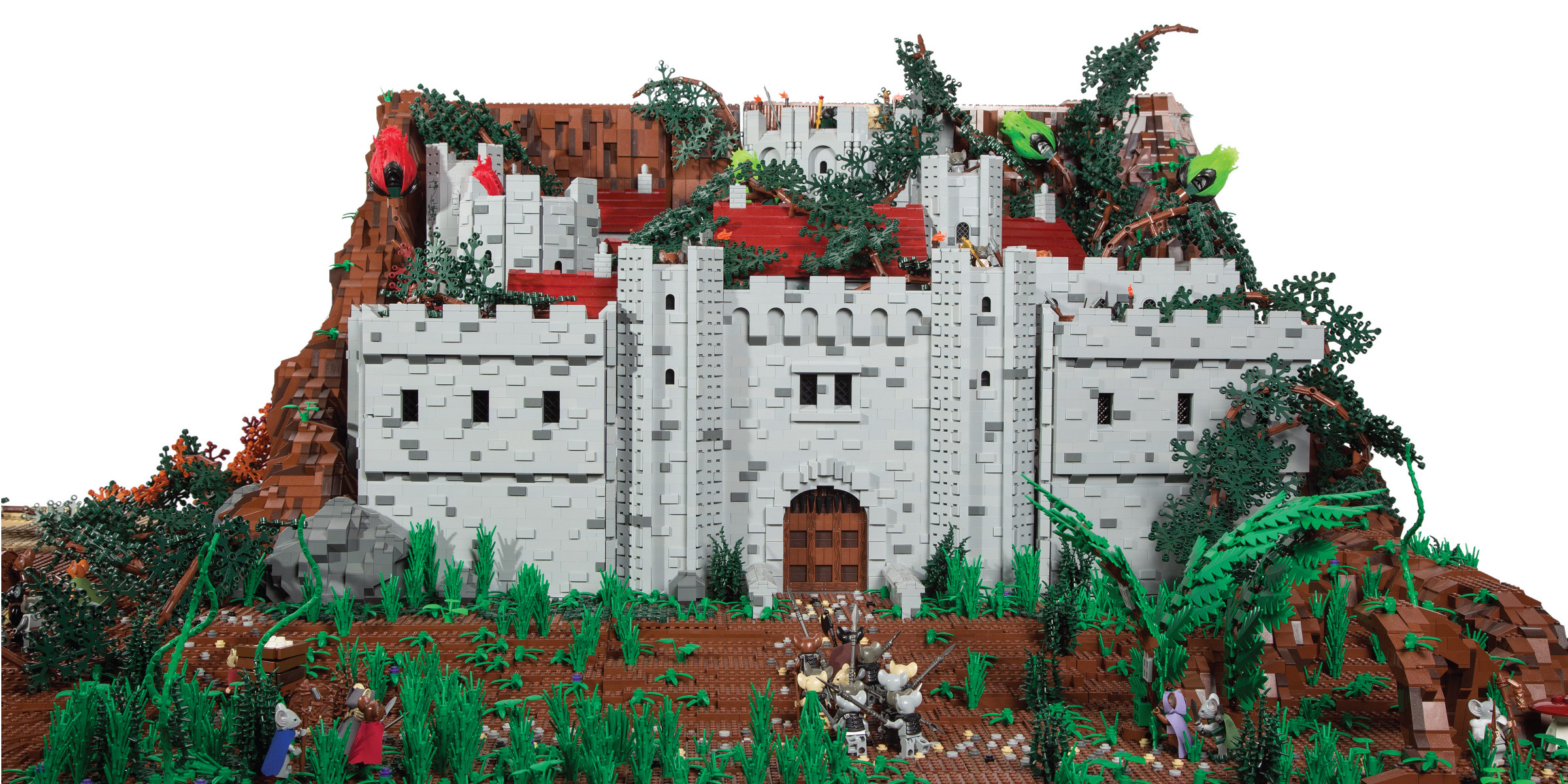 MouseGuard_ArtOfBricks_HC_134-135