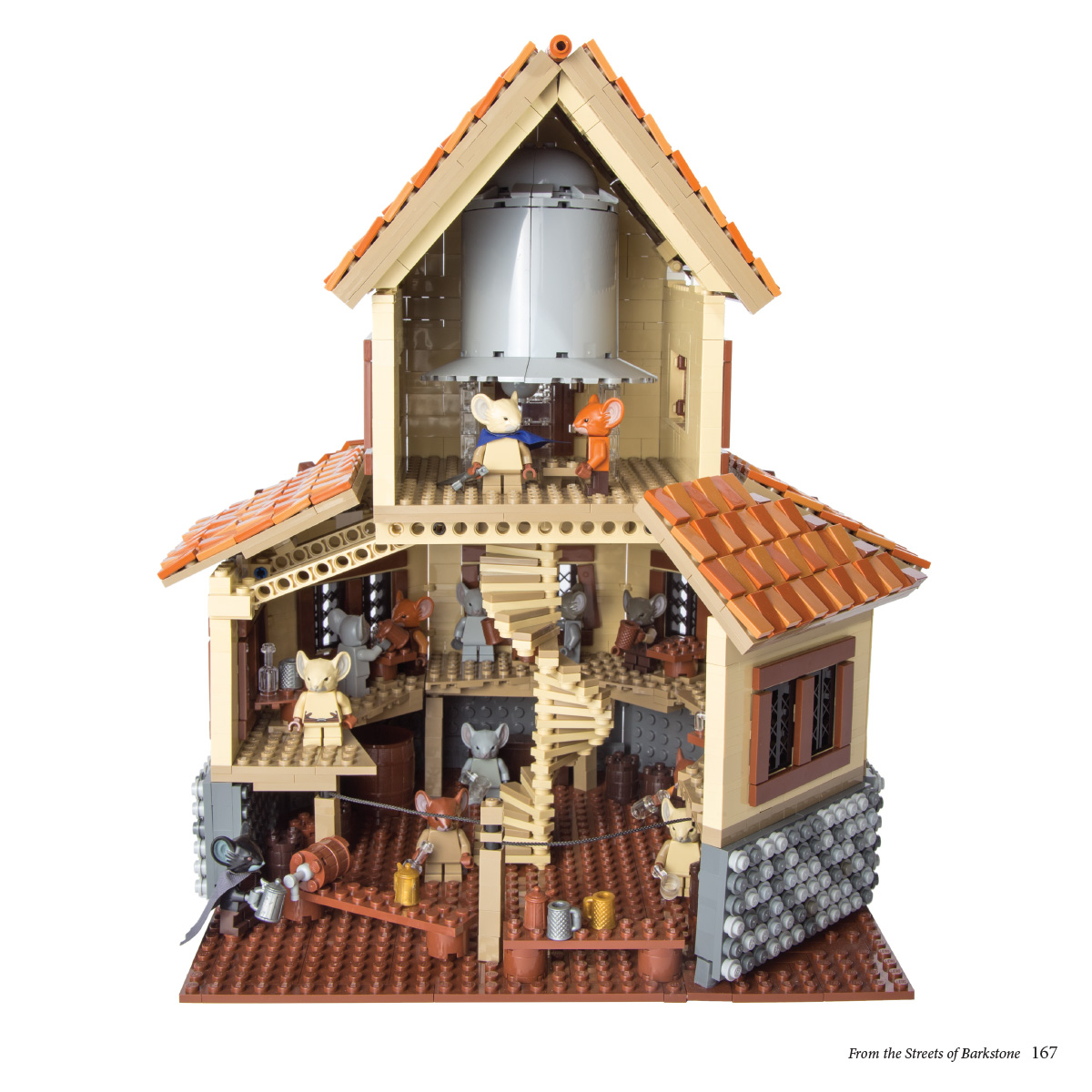 MouseGuard_ArtOfBricks_HC_167