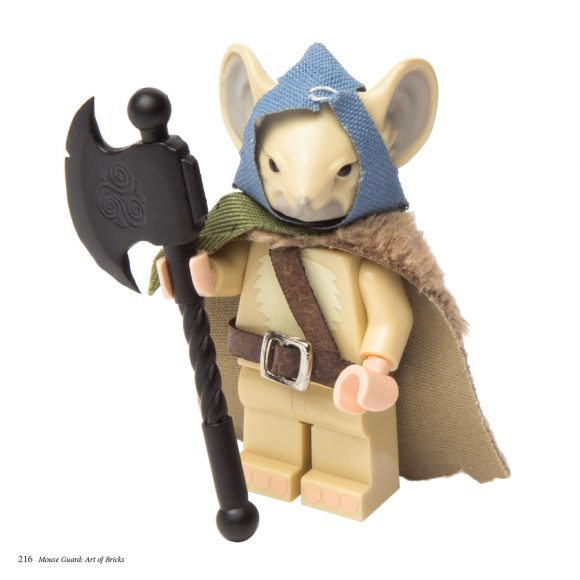 MouseGuard_ArtOfBricks_HC_216