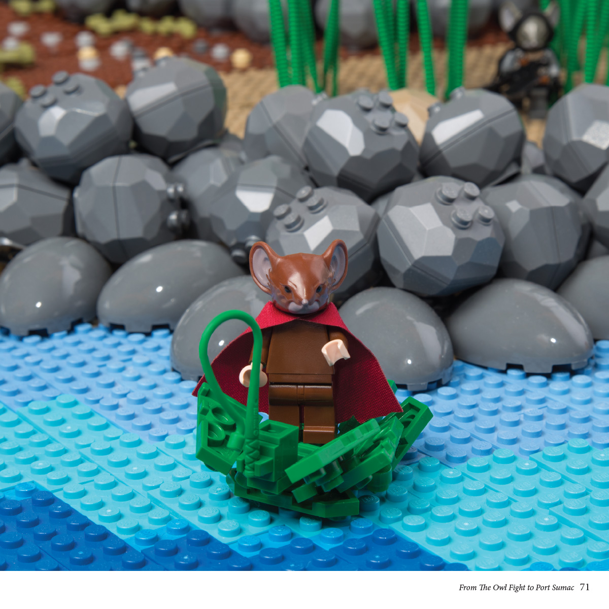 MouseGuard_ArtOfBricks_HC_71