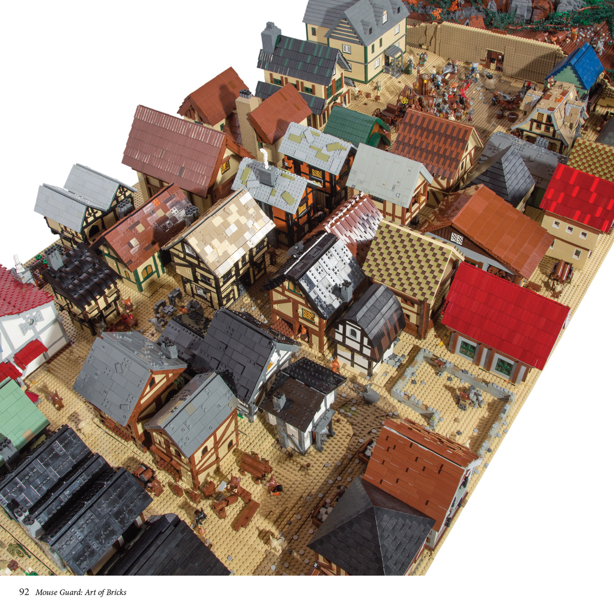 MouseGuard_ArtOfBricks_HC_92