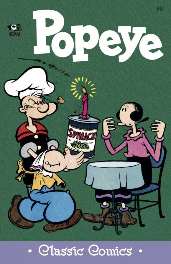 PopeyeClassics_47-pr