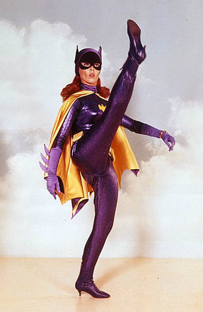 batgirl_by_dangerfan-d976b5p