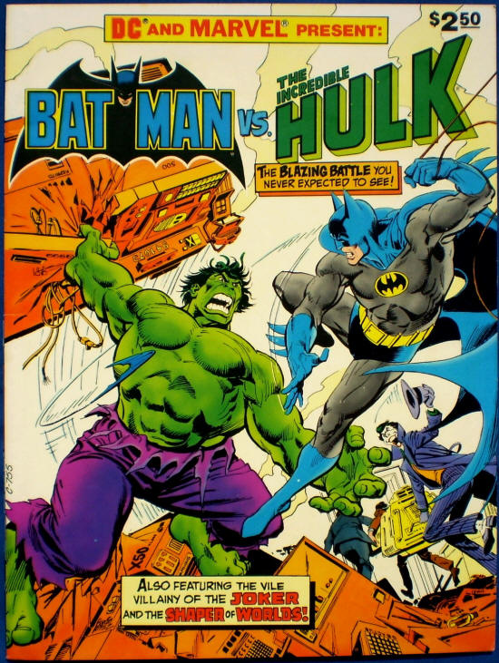 batman-vs-hulk