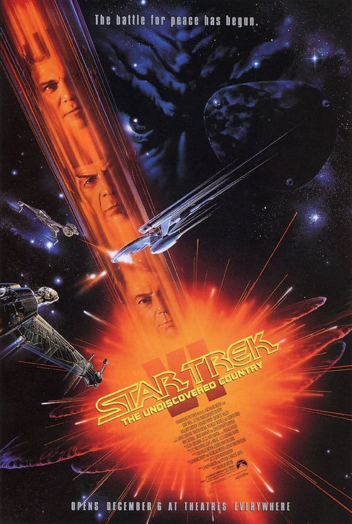 star_trek_vi_ver2