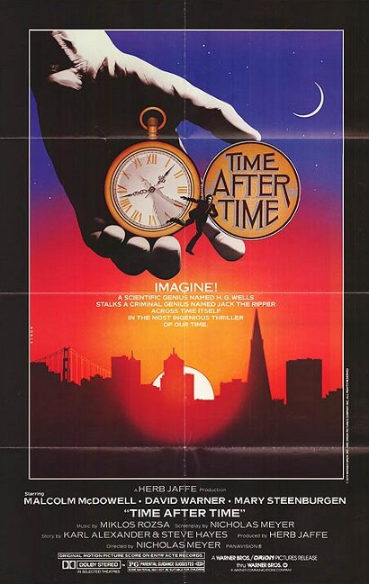 timeaftertime00