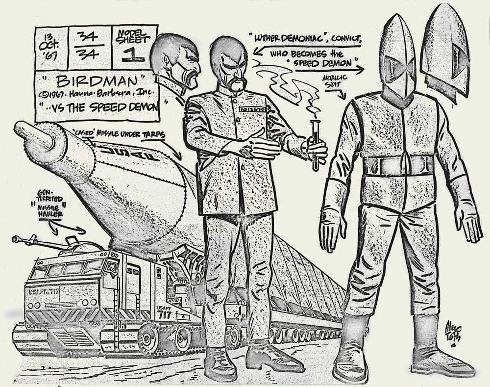 toth-birdman01
