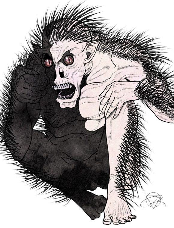 13monsters_5_basementmonster