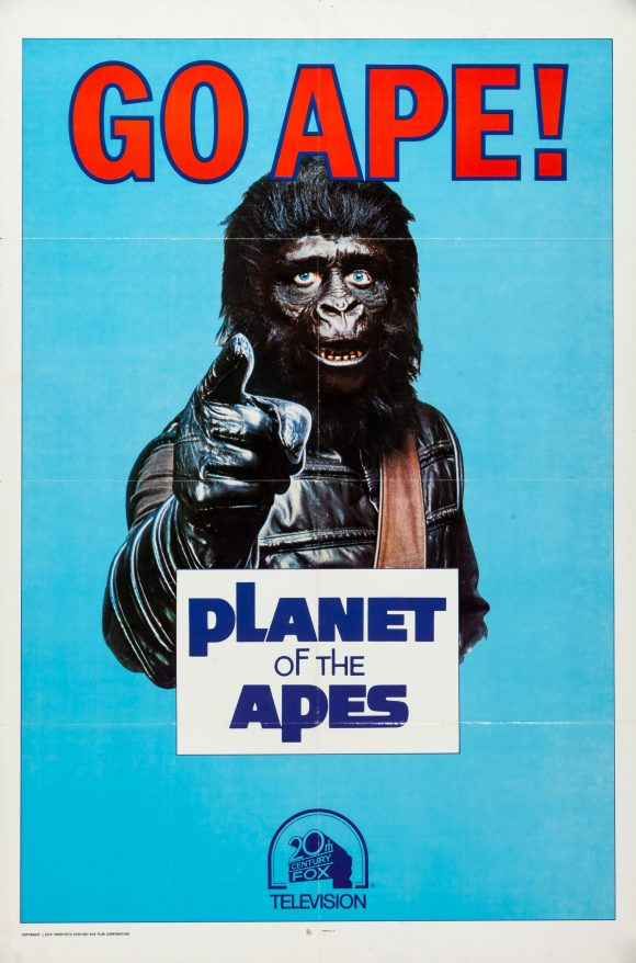 1968-Planet-of-the-Apes-v2