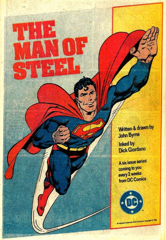 3135563-man+of+steel+ad