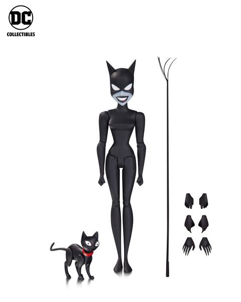 BM_Animated_Catwoman_AF_1_578e849c54d414.06368374