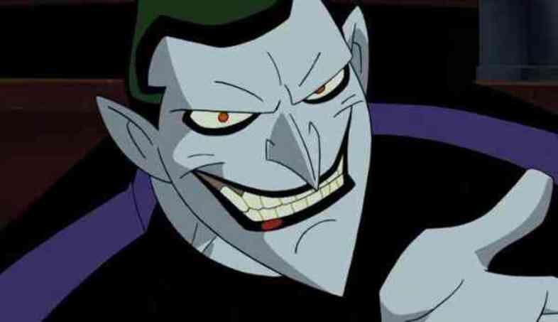 Batman-beyond-return-of-the-joker-1