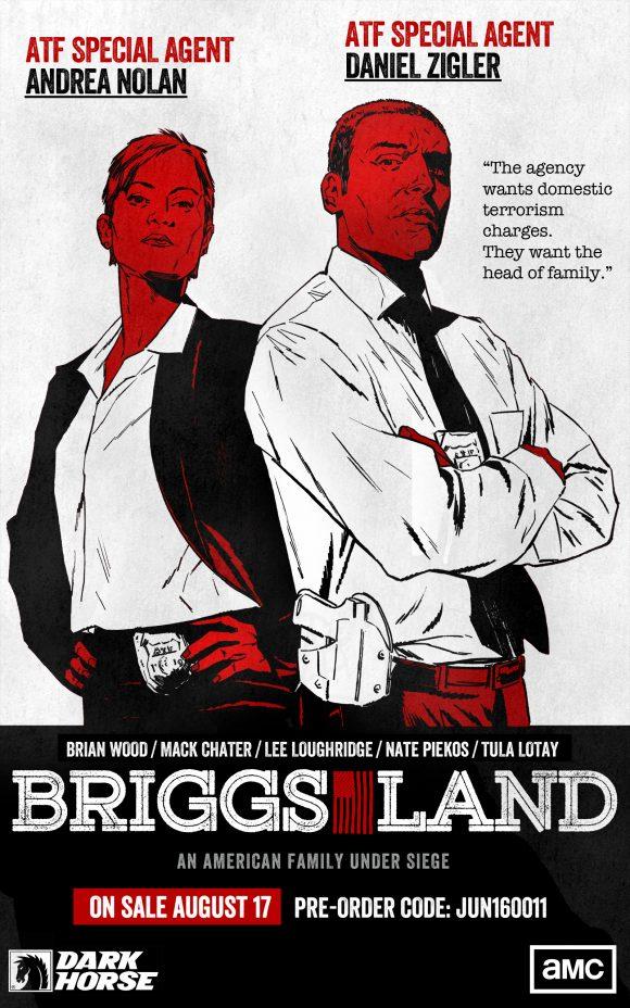 BriggsLand_promo_ATF_fix