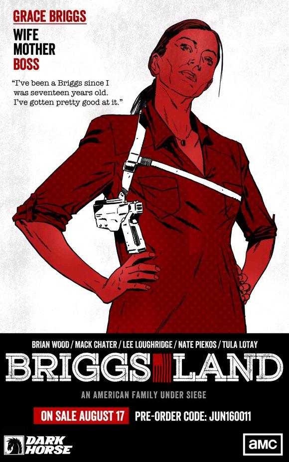 BriggsLand_promo_Grace_fix
