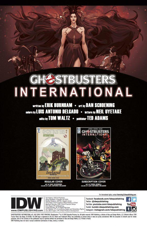 Ghostbusters_Intl_07-pr5