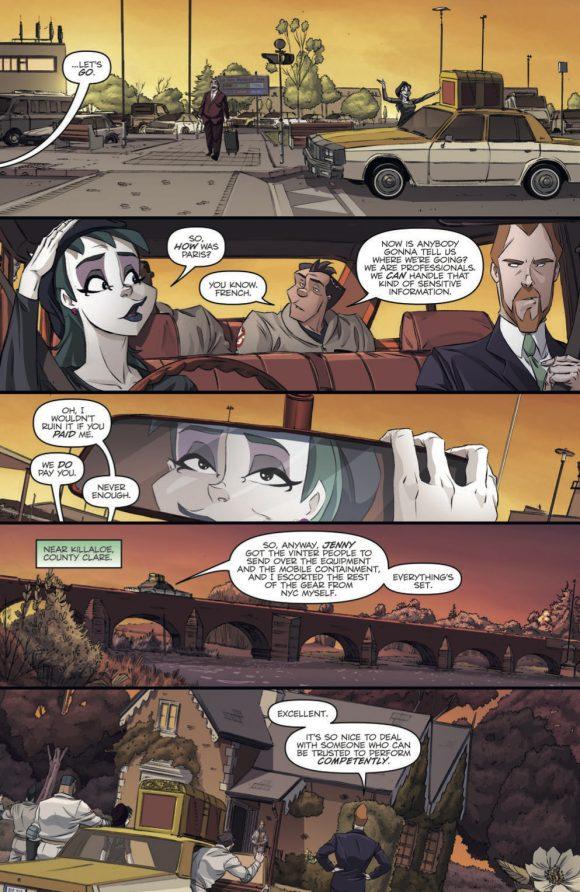 Ghostbusters_Intl_07-pr8