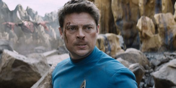 Karl-Urban-as-Bones-in-Star-Trek-Beyond