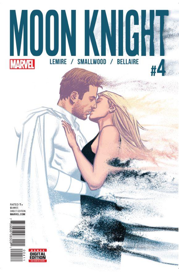 MOONKN2016004-DC11-7ea42