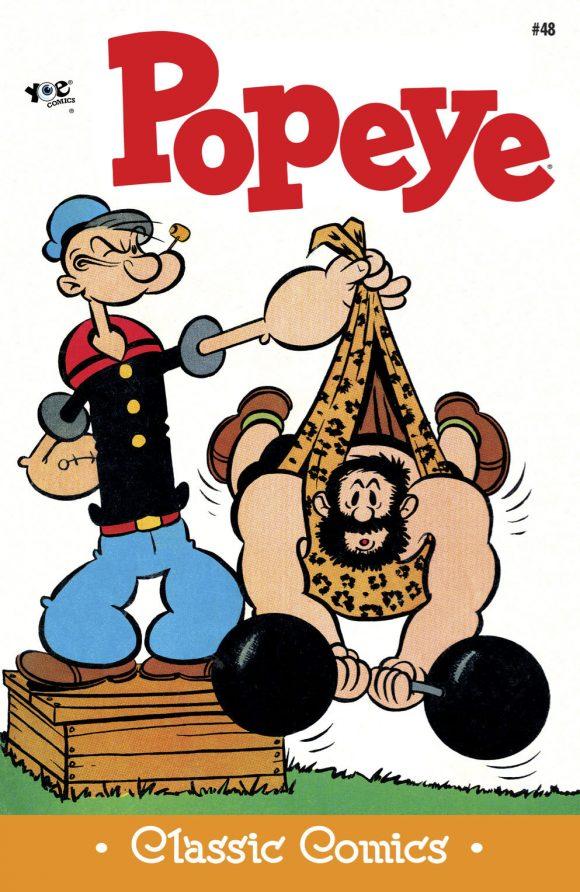 Popeye_Classics_48-pr1