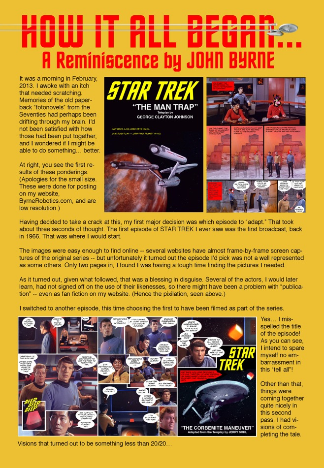 STAR.TREK.Trade.Essay.Pg01