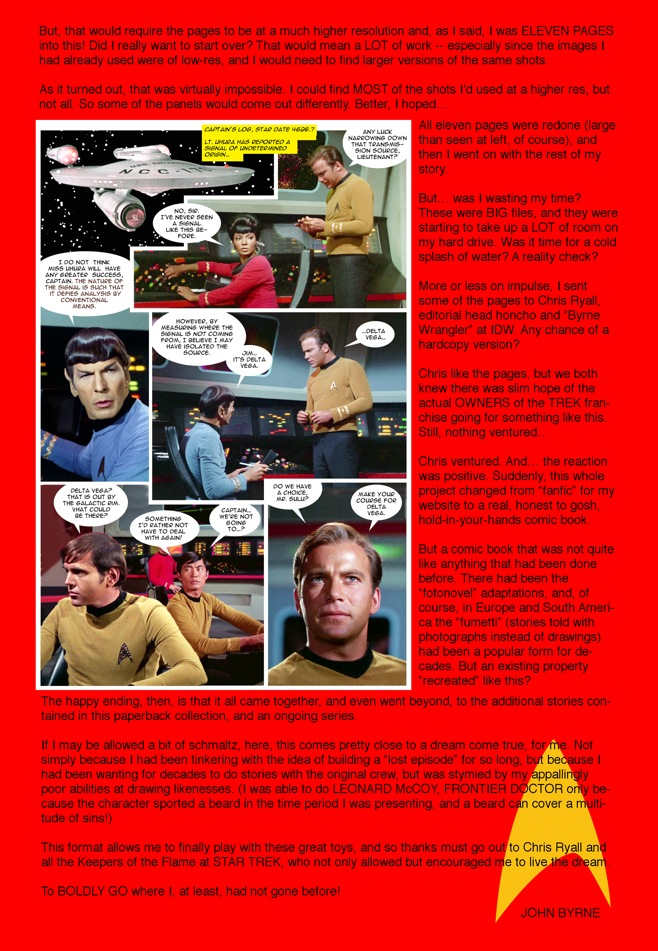 STAR.TREK.Trade.Essay.Pg03