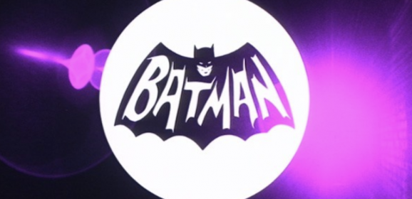 The 13 GREATEST MOMENTS of the 1966 BATMAN MOVIE