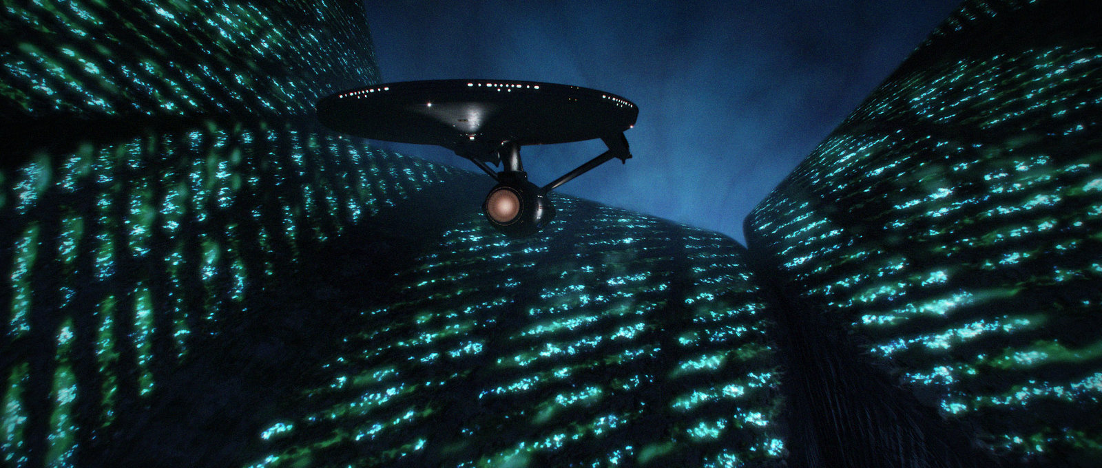 Star-Trek-The-Motion-Picture-05