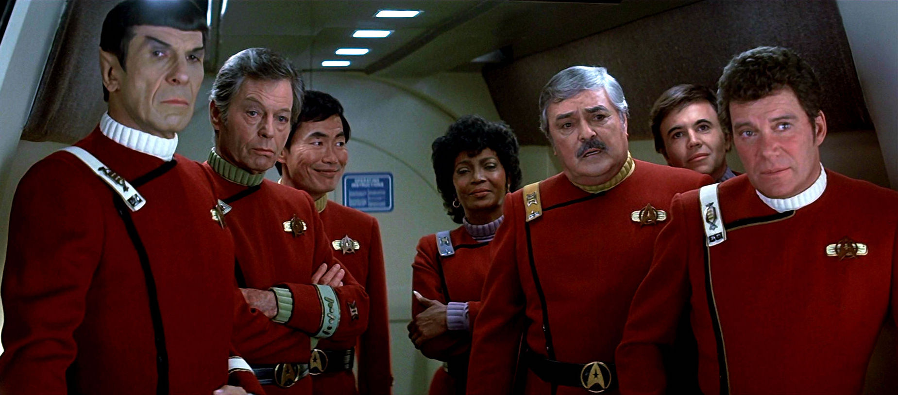 Star-Trek-Wrath-of-Khan-03