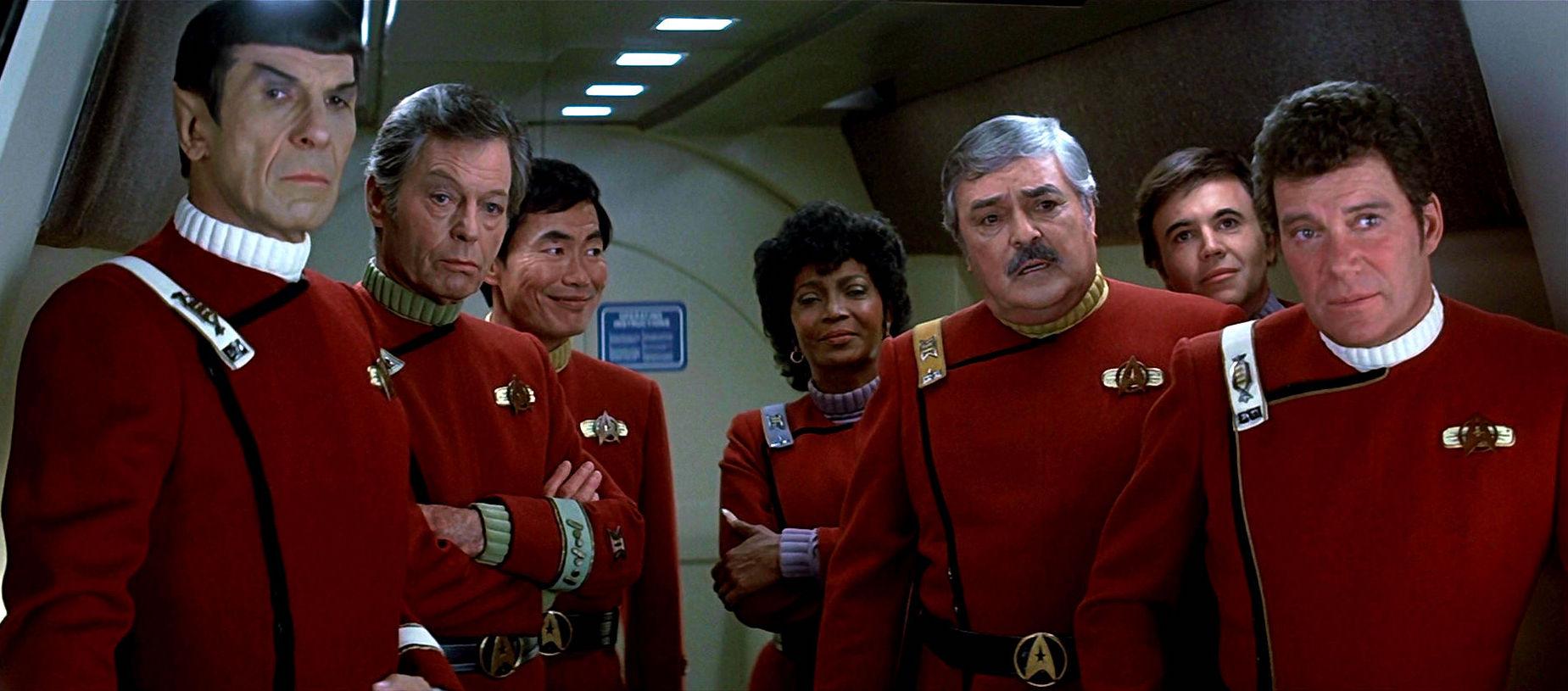 Star-Trek-Wrath-of-Khan-03