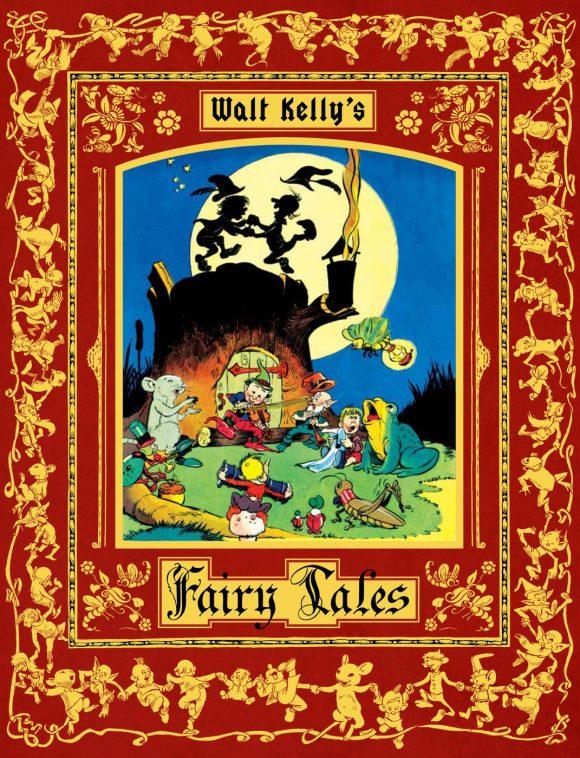 Walt-Kelly-Cover-31