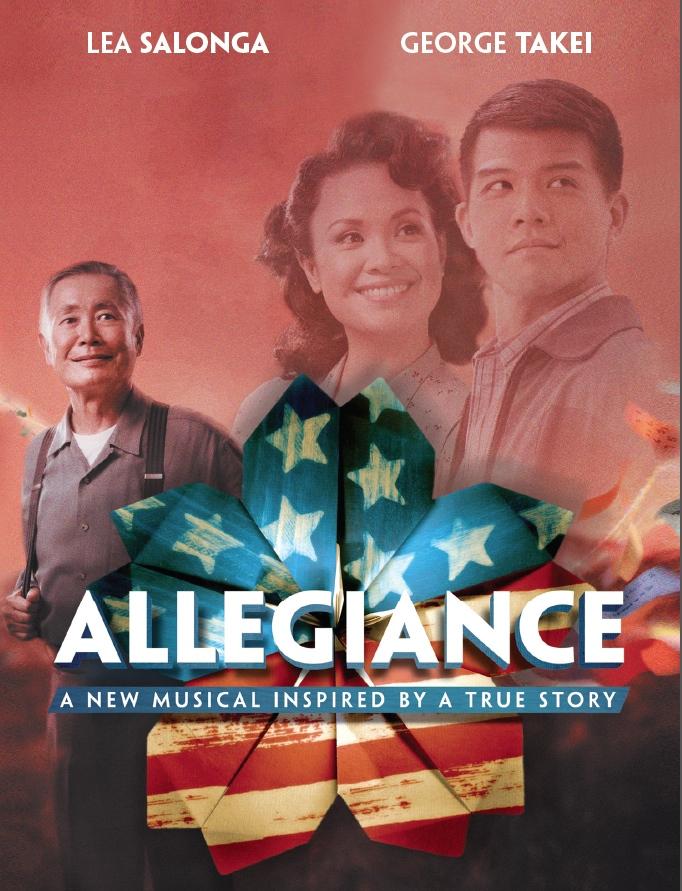 allegiance-poster1