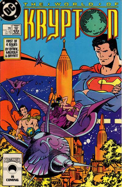 Walt Simonson inks