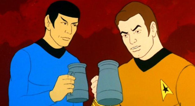 star-trek-animated-series-streaming
