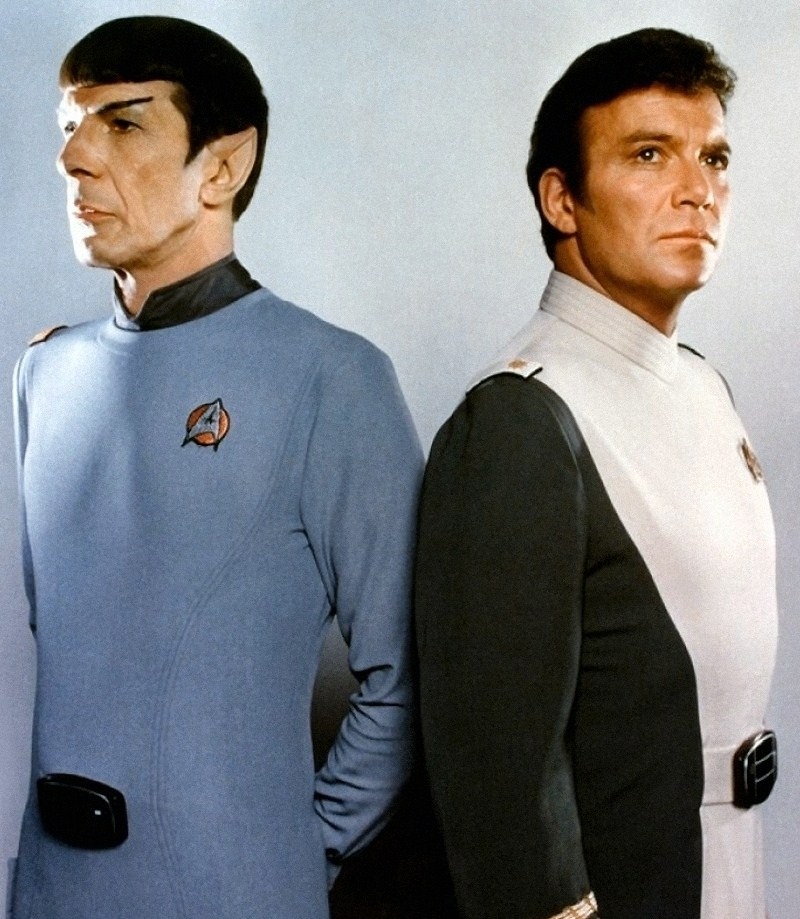 star-trek-the-motion-picture-mr-spock-10920217-800-1100