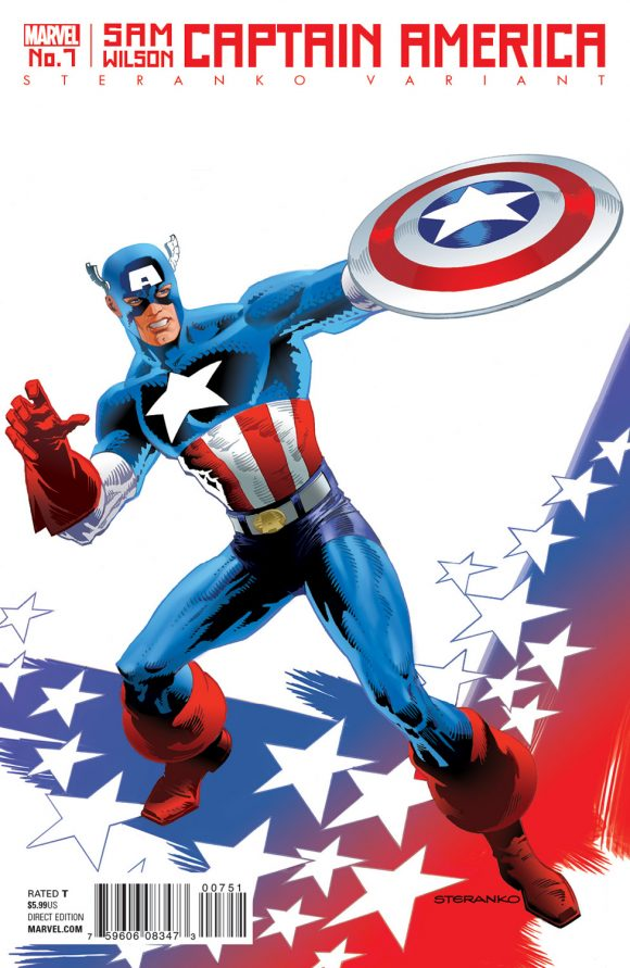 Captain-America-Sam-Wilson-7-Steranko-Variant-67c32
