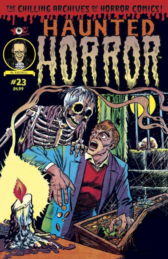 HauntedHorror_23-pr