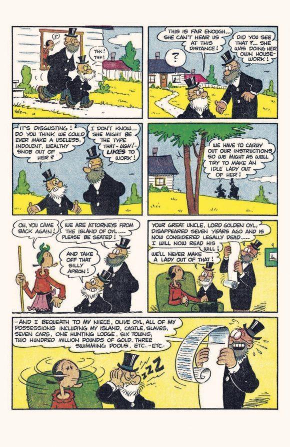 PopeyeClassics_49-pr4