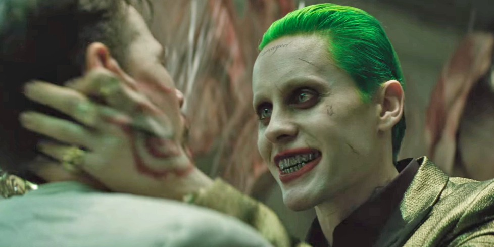 how-jared-leto-became-the-12th-man-to-play-the-joker