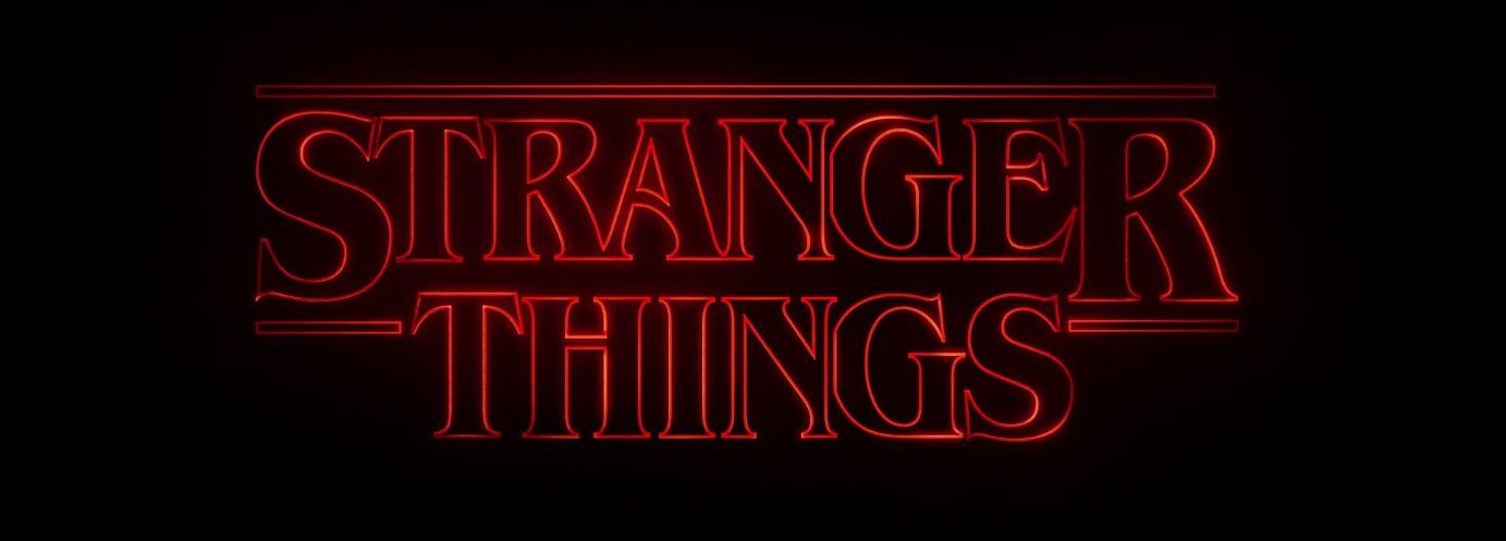 stranger_things1