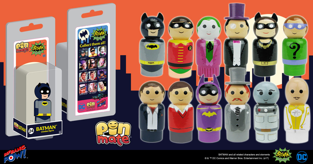 batman66pm_1200x630