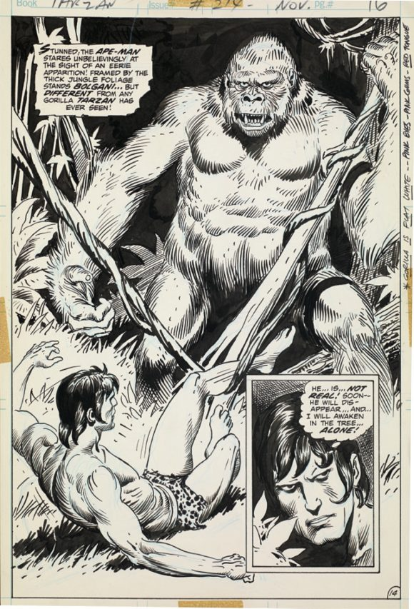 kubert-tarzan-ae-pg3-copy