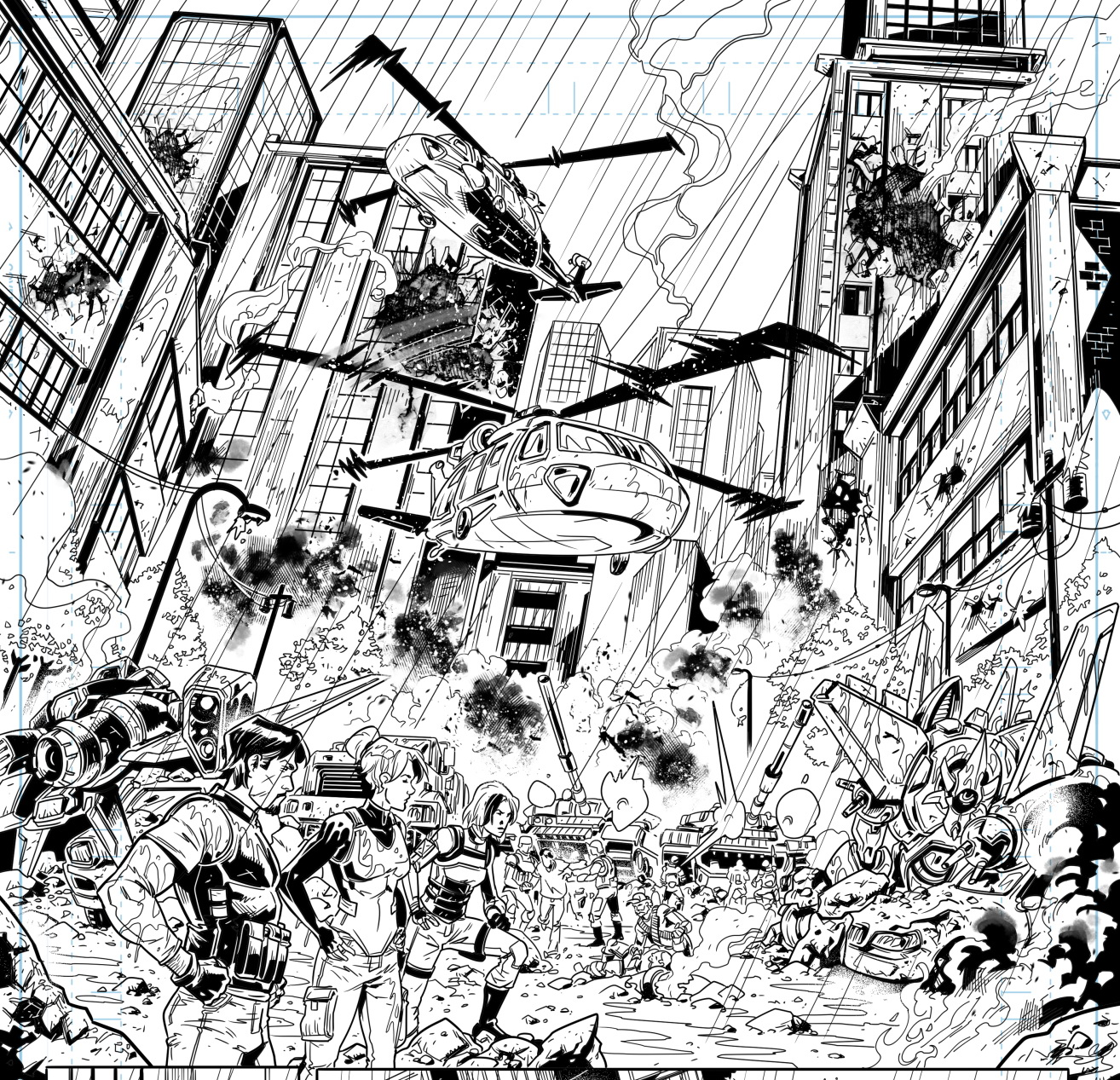 rev_02_inks_page1