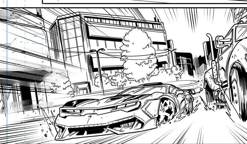 rev_02_inks_page13