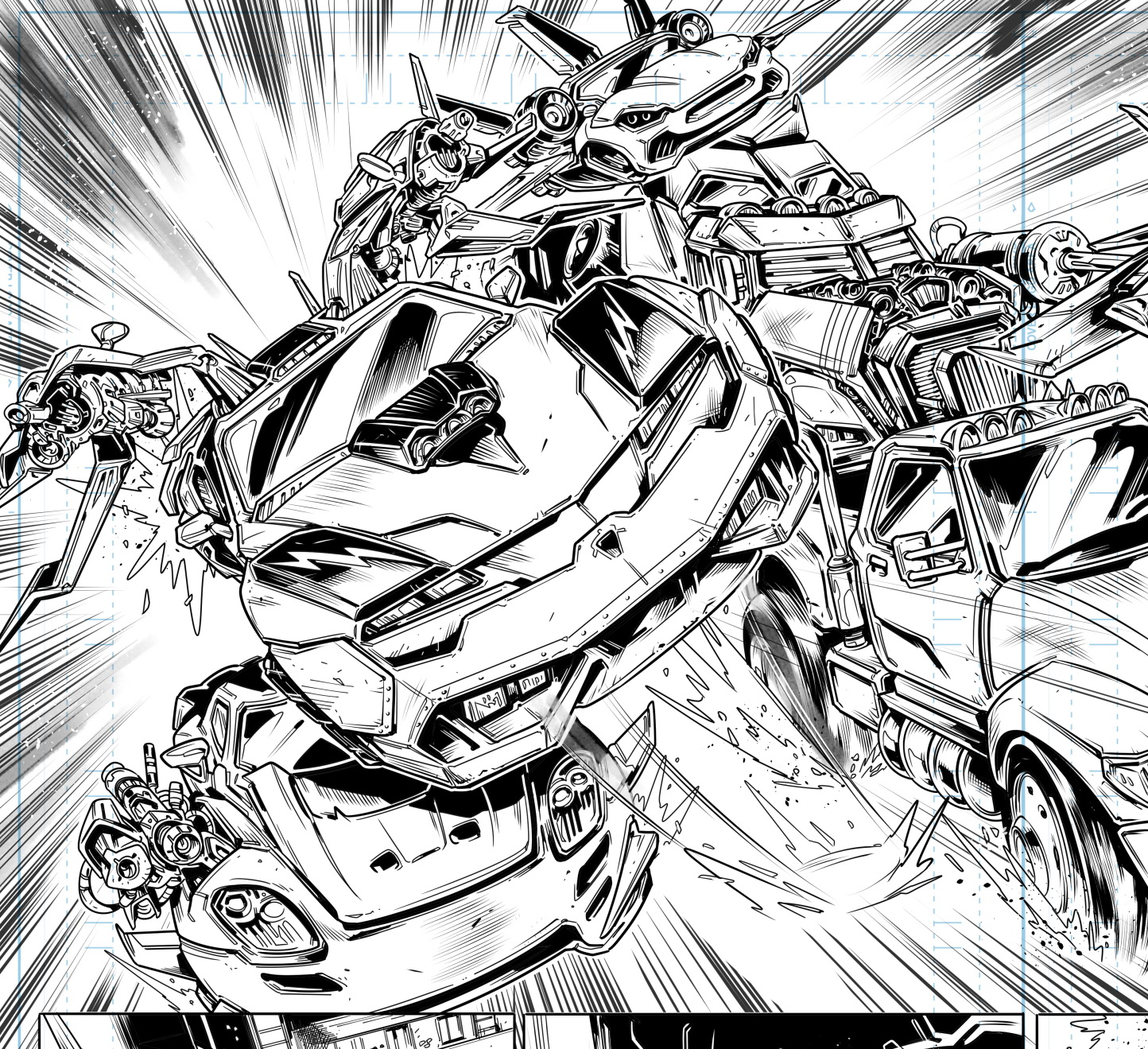rev_02_inks_page14-15