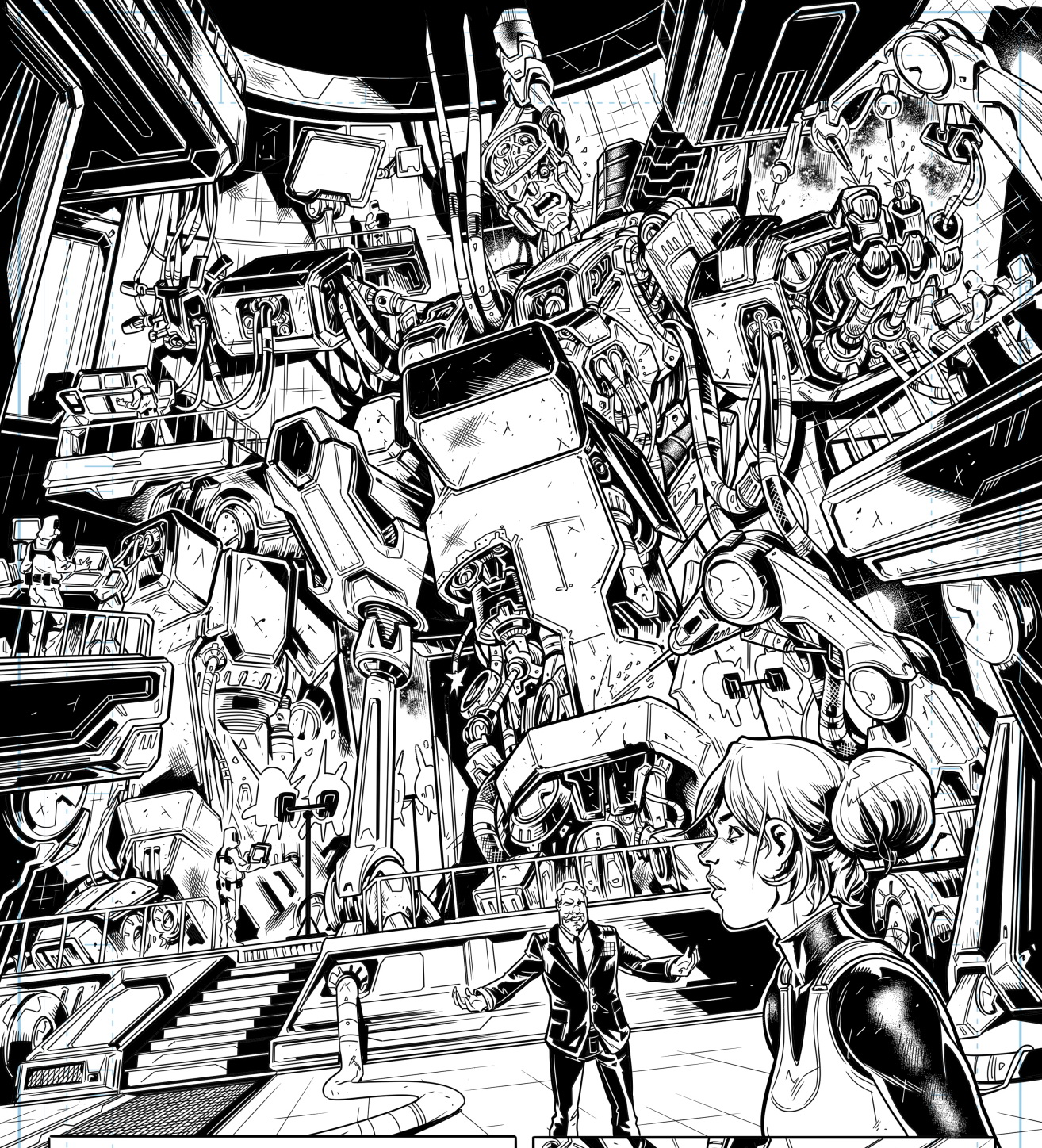 rev_02_inks_page8