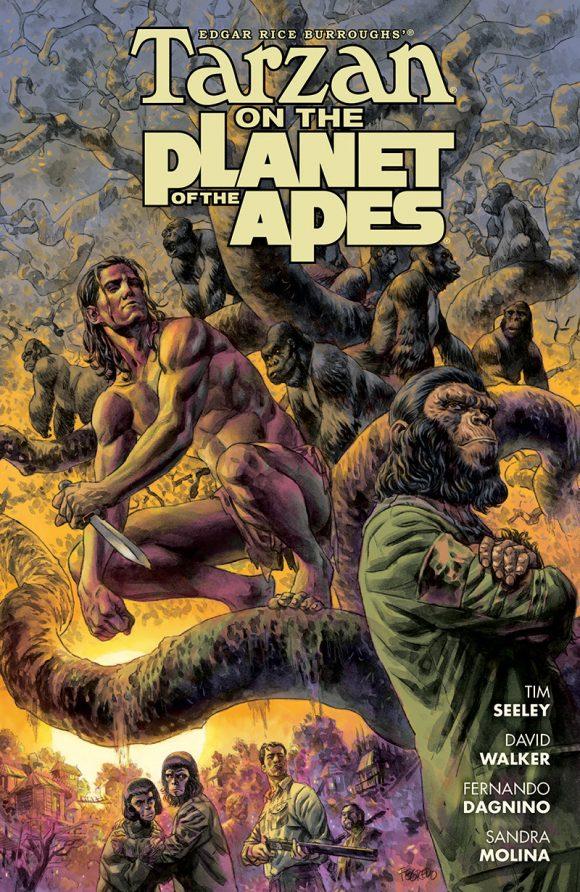 tarzan-planet-apes-1-cover