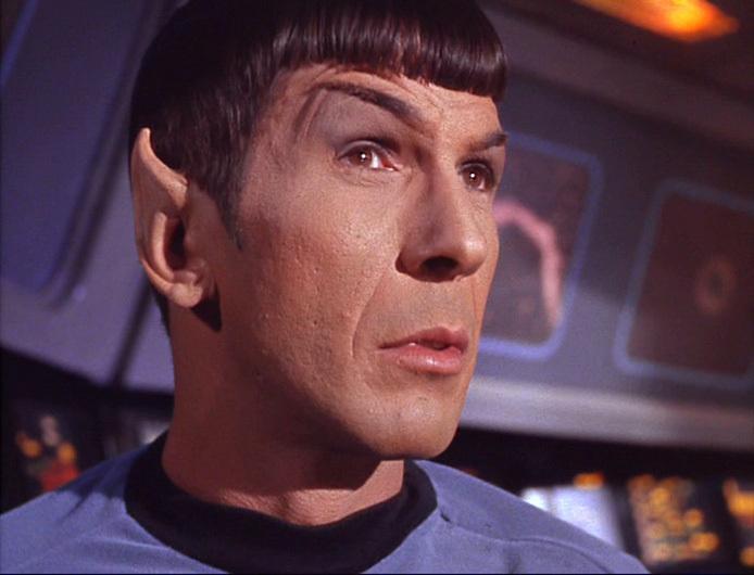 balance-of-terror-mr-spock-5482558-694-530