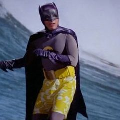 ADAM WEST's TOP 13 Groovy Moments as BATMAN — RANKED
