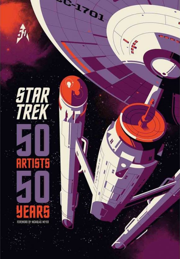 star-trek-50-artists-50-years-hardcover-book_1000