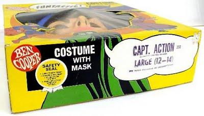 ca-halloween-costume-vintage-4